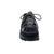 Waldläufer Holly Halbschuh, Tex-Austattung, 3xDenver Torrix, notte silber, Weite H, 471240-494-194
