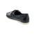 Wuzzos Branklet Boat Shoe Glattleder, Navy, Men MSF001