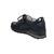 Waldläufer H-Clara, Sneaker, Bronx West Taipei, notte (dunkelblau), Weite H 939011-318-194