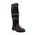 Dubarry Galway, Dry Fast - Dry Soft Leder, Slim Fit (Schmalform), Gore-Tex Ausstattung 3934-12