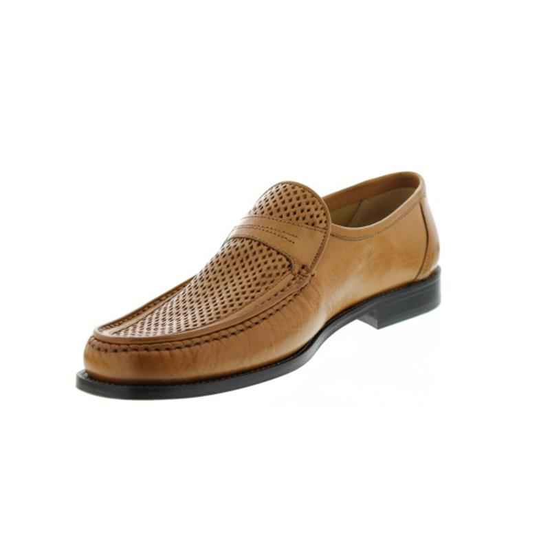 Galizio Torresi Slipper 111371