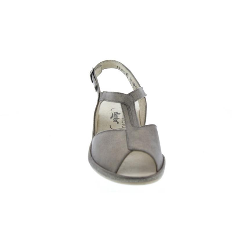 Semler Gabi, Sandale 3642-031-005
