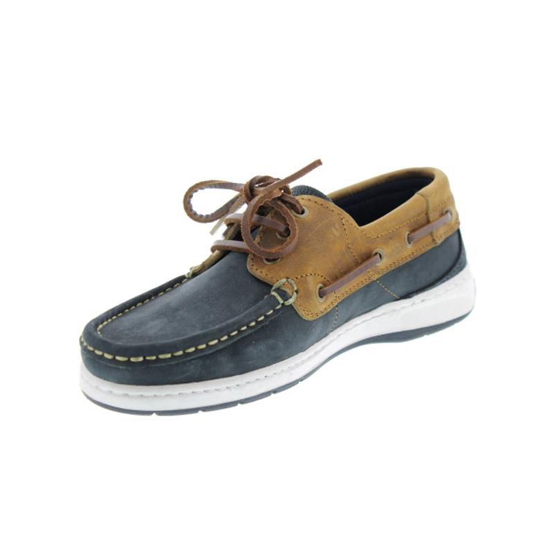 Dubarry Auckland 3983-73