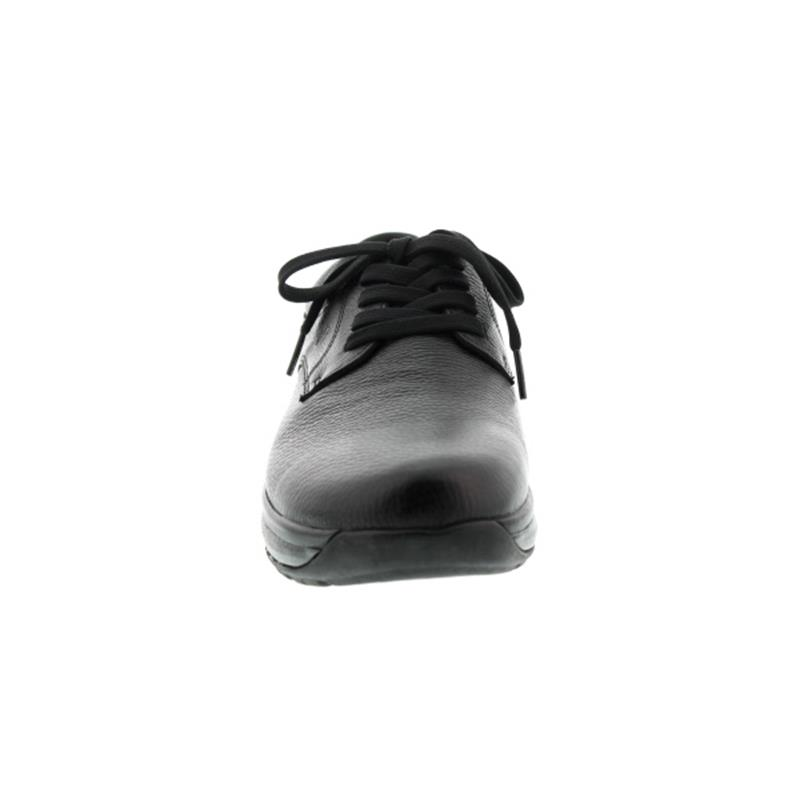 Joya Mustang Night (schwarz), Soft-Style-Sohle 042biz