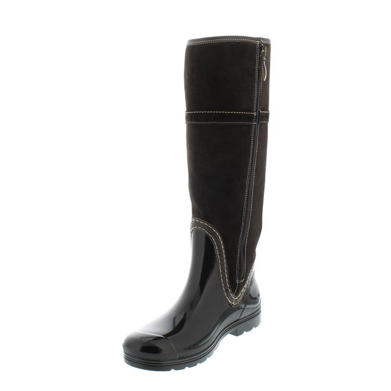 Galizio Torresi Stiefel 380446-12907 tdm