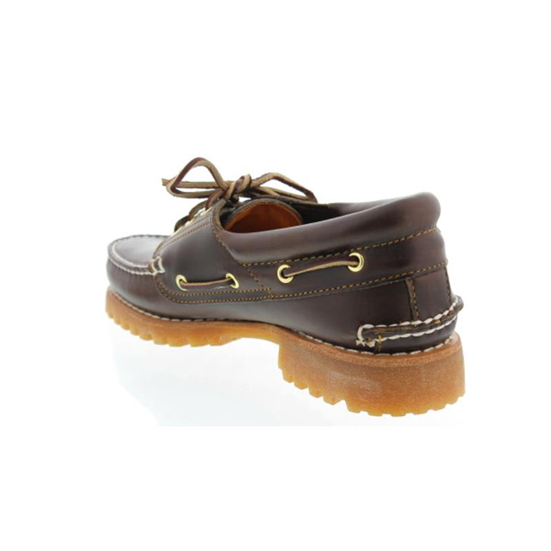 Timberland Authentics 3 - Eye 30003