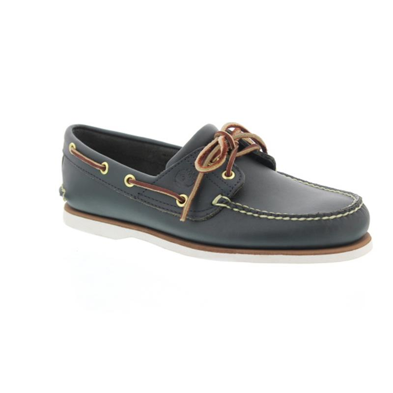Timberland Classic 2 I Boat 74036