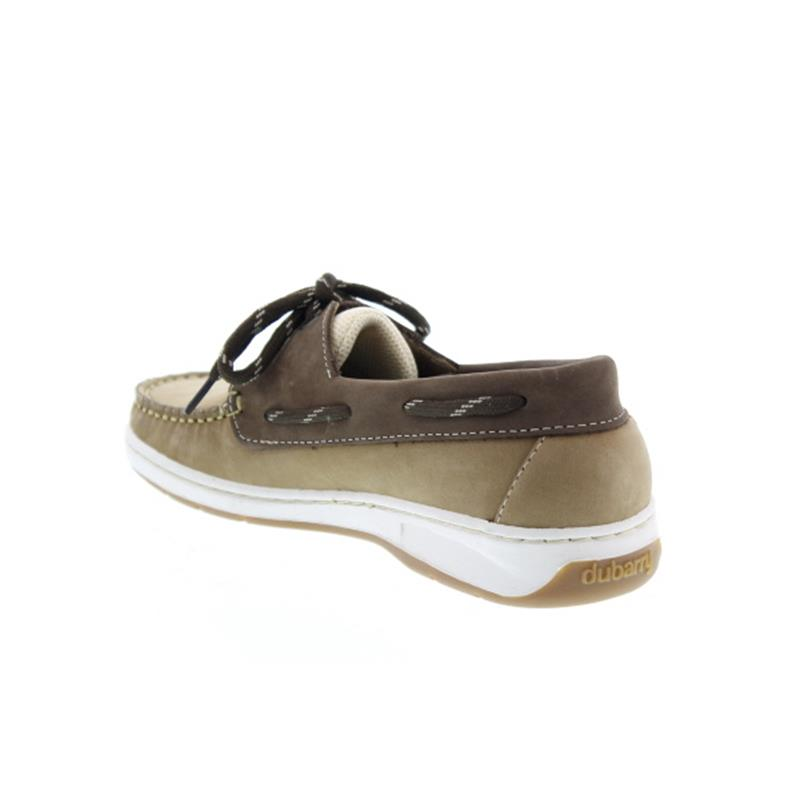Dubarry Crete 3980-27