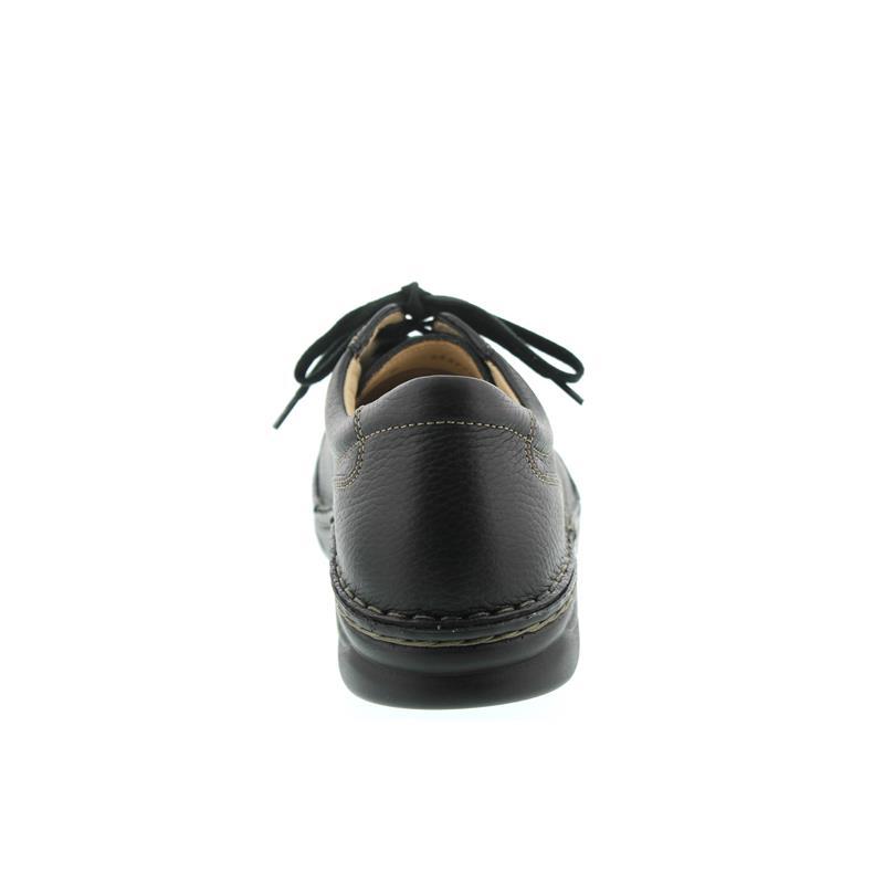 Finn Comfort Nantes 1107-055099
