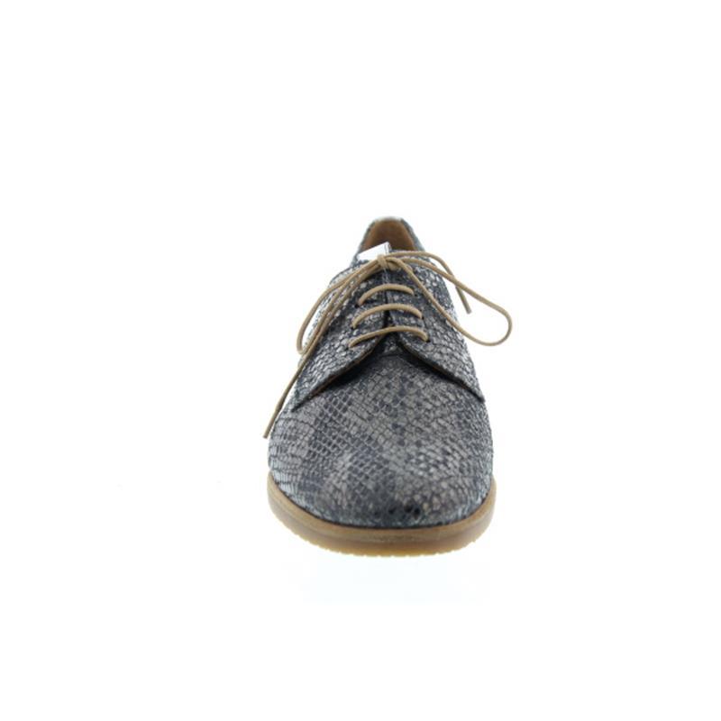 Gabor Komfort Schnürschuhe