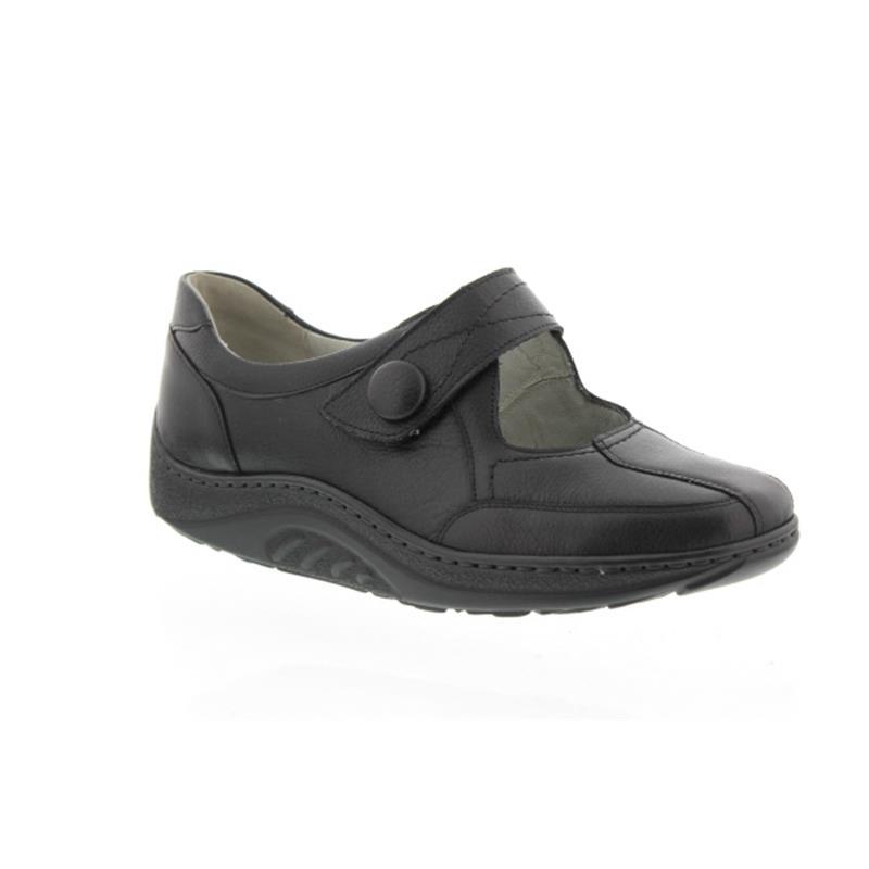 am besten verkaufen Schuhe für billige Gutscheincode