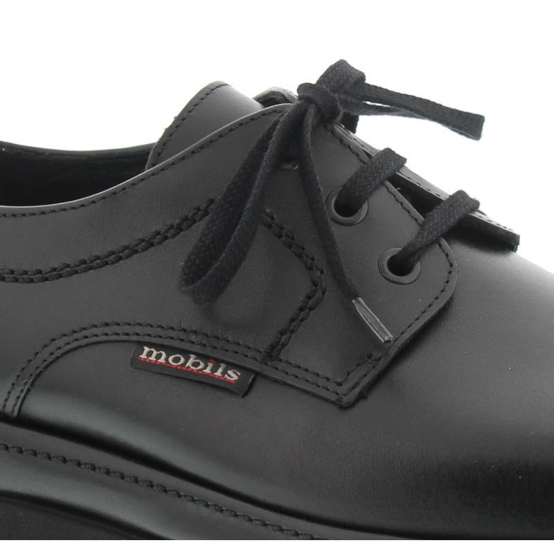 DARIO - Slipper - grey Auslass Eastbay Hohe Qualität Günstig Online Billig Große Diskont Billig Verkauf Echten ZJdmKR2ai