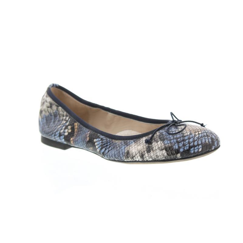 02ed0bdc6744 Donna Carolina Schuhe für Damen im Vormbrock Online Shop