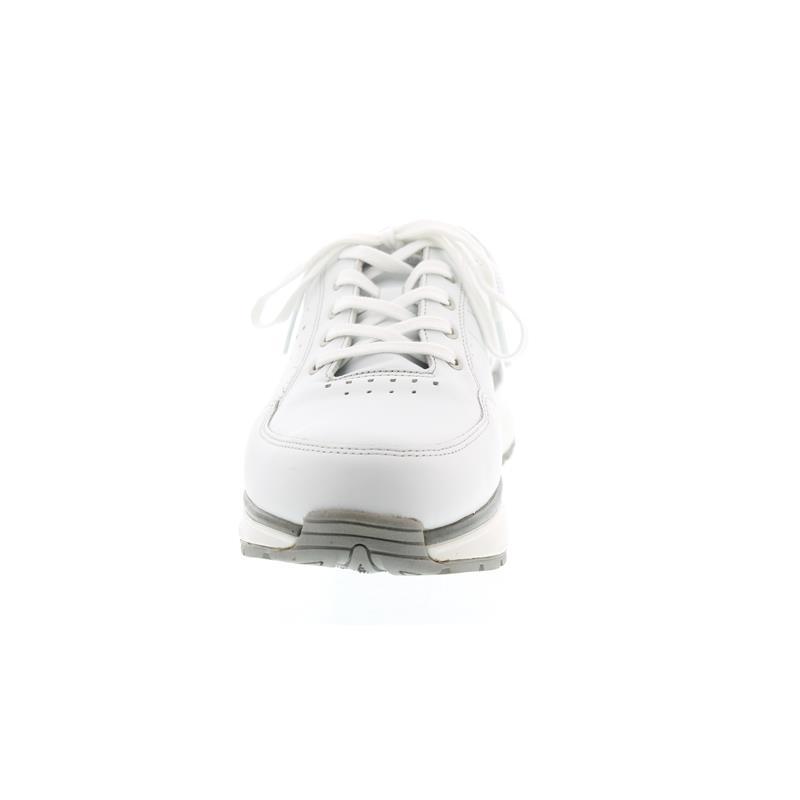 Joya Dynamo SR White M, Soft-Style-Sohle 065sli