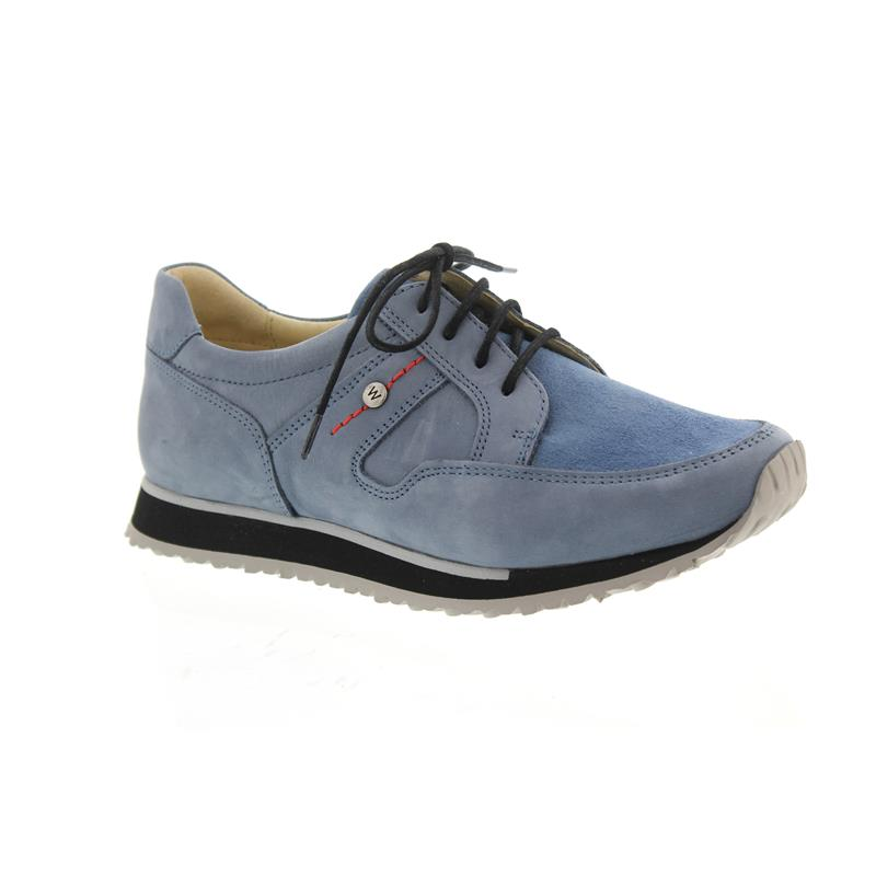 Schuhe online walking