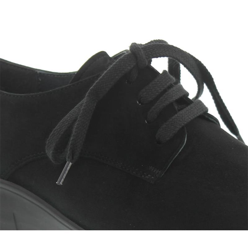 Schuhe weite k frauen