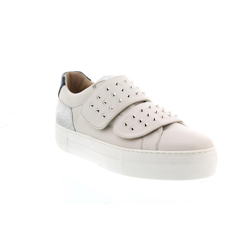 189 168 Donna 001 Carolina Notte CalcePerla 33 SneakerDream w8Nm0Ovn