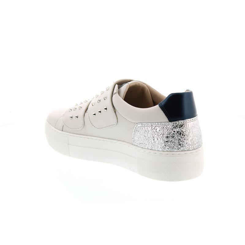 Donna 33 SneakerDream CalcePerla Notte 189 Carolina 001 168 IH9EYDW2