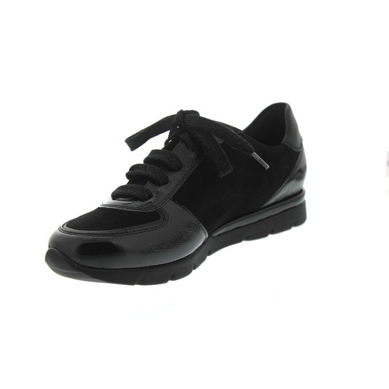 Schuhe weite h oder k