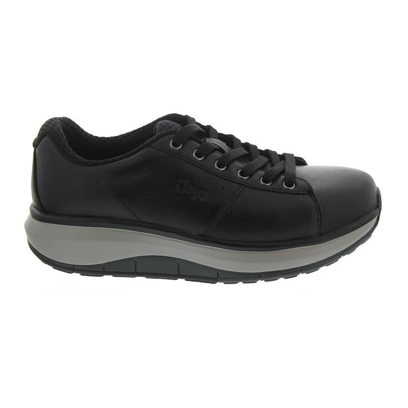 Schuhe Und Adidas Ausmalbilder Ausmalbilder Nike ZwuXiOPkT