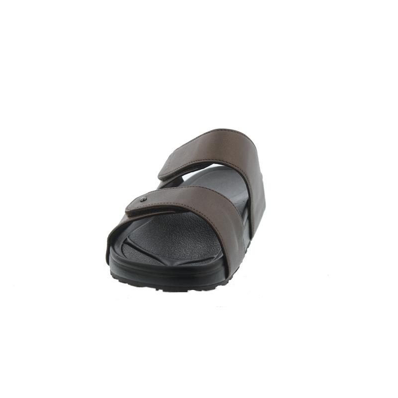 Joya Vienna Bronze, Full Grain Leather / Microfiber, Emotion-Sohle 763san