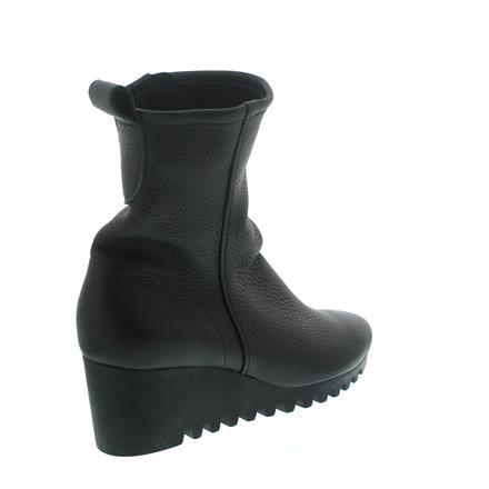 Stiefel & Stiefeletten für Damen | Schuh Vormbrock Online Shop