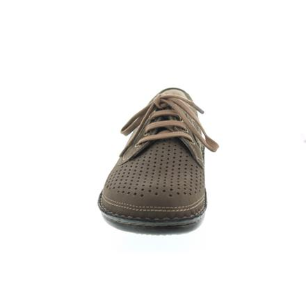 cheapest price 100% high quality best prices Details about Finn Comfort Baden Nubukvienna, Coffee 1009-390023