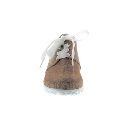 Details zu Waldläufer Havy, Sneaker, GalassiaEclis, skin, Weite H 389006 740 139