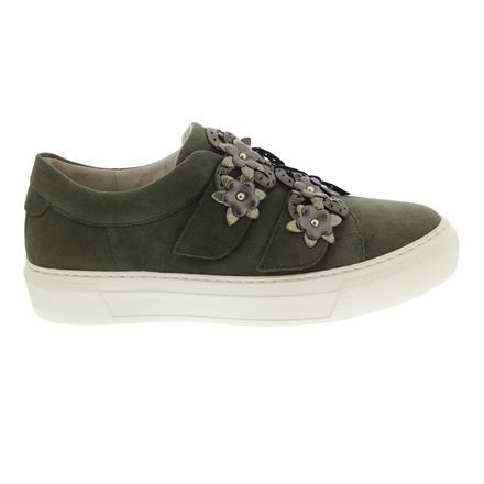 meet 96f73 c14cf Schuhe & Handtaschen Gabor Sneaker mega.com.mk