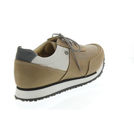 Wolky Schuhe online kaufen auf Rechnung | Schuh Vormbrock