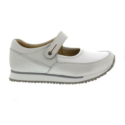Wolky Schuhe für Damen und Herren | Schuh Vormbrock Online Shop