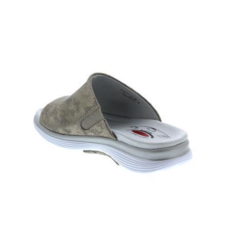 a24dcaa977f93a Gabor Rollingsoft Slipper