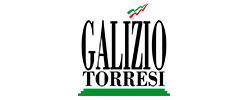 Galizio Torresi