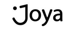 Joya Pflege und Zubehör