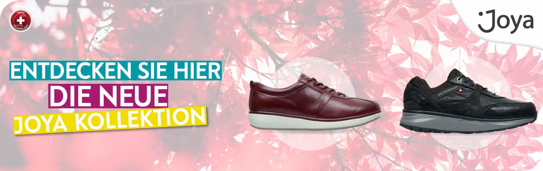 Finn Comfort Bequemschuhe kaufen | Zumnorde Onlineshop
