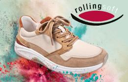 Rollingsoft