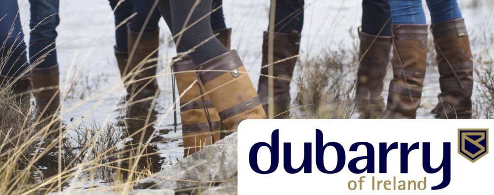 Dubarry Schuhe online kaufen: Top Auswahl