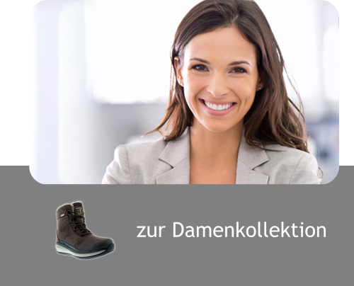 zur Damenkollektion
