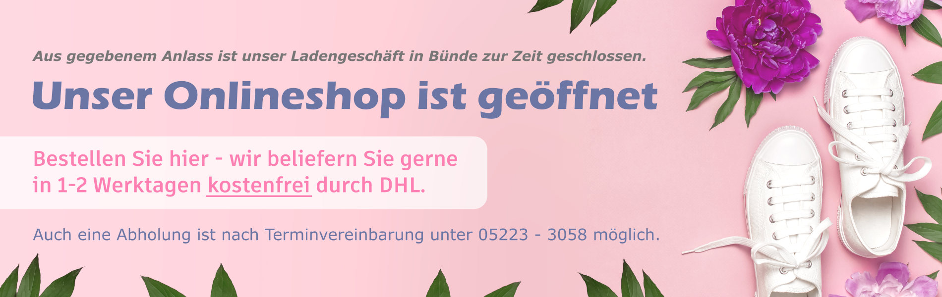 Joya_Schuhe_online_Vormbrock_Buende