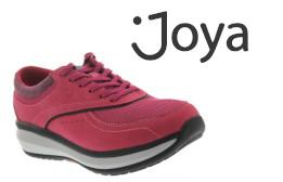 7d4b8eb86370d7 Schuhe kaufen bei Schuh Vormbrock Bünde - modische Damenschuhe ...