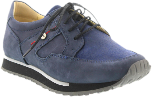 Wolky - Schuhe: E-Walk