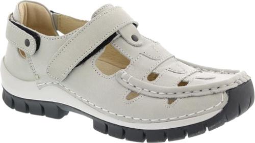 Wolky Schuhe online kaufen auf Rechnung | Schuh Vormbrock Shop